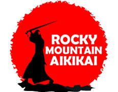 Rocky Mountain Aikikai