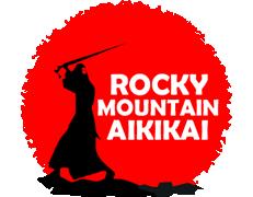 Rocky Mountain Aikikai